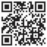 https://cms2.edu.yar.ru/res_images/qr_w161_h161.jpg